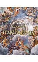 9781407534718: Encyclopedia of World Mythology