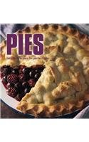 9781407539546: Pies (Gourmet Collection)