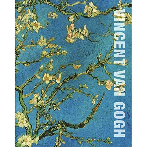 9781407542737: Vincent Van Gogh: 1853-1890 (Art Series)