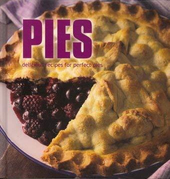 9781407543130: Pies