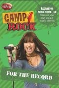 9781407546285: Disney Camp Rock Going Platinum