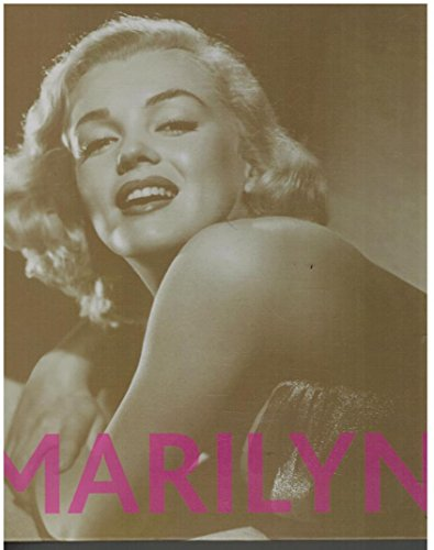 9781407547954: Imagenes de Marilyn