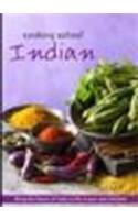 9781407549330: Cooking School Indian