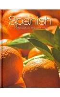 9781407549491: Spanish