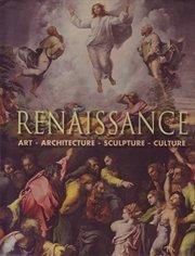 9781407552378: Renaissance