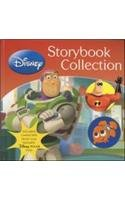 Disney Storybook Collection: n/a