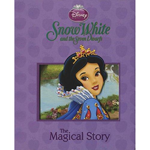 9781407556765: Disney Magical Story: