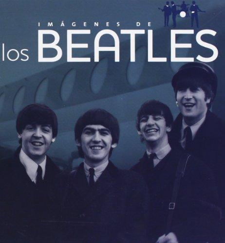 9781407564234: Imagenes De Los Beatles