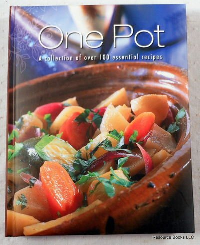 9781407564944: One Pot (Easy Large)