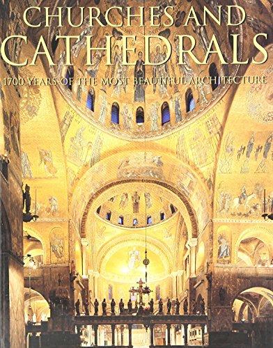 Cathedrals: Barbara Borngasser, Achim