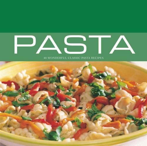 9781407568386: Pasta