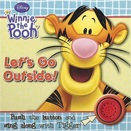 9781407575131: Disney Single Sound Board Book: