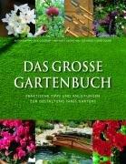 9781407579092: Das Große Gartenbuch: Praktische Tipps und Anleitungen zur Gestaltung Ihres Gartens