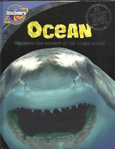 Ocean (Discovery Kids): Not Available (NA)