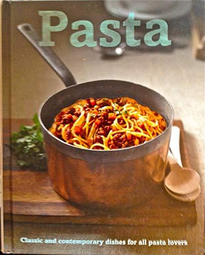 9781407581132: Pasta (Diecut Cooking)