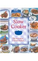9781407585154: Slow Cooker
