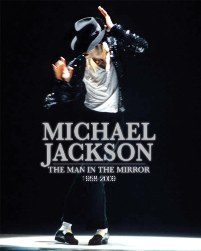 Michael Jackson: The Man in the Mirror: Tim Hill