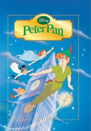 Disney Classics - Peter Pan: Disney