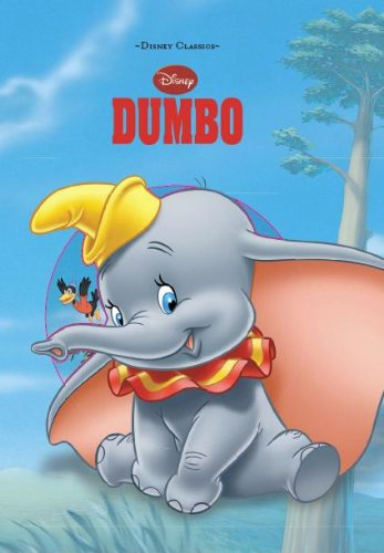 9781407589350: Disney Diecut Classic: