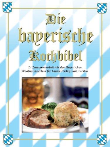 9781407590226: Das Beste aus Bayern