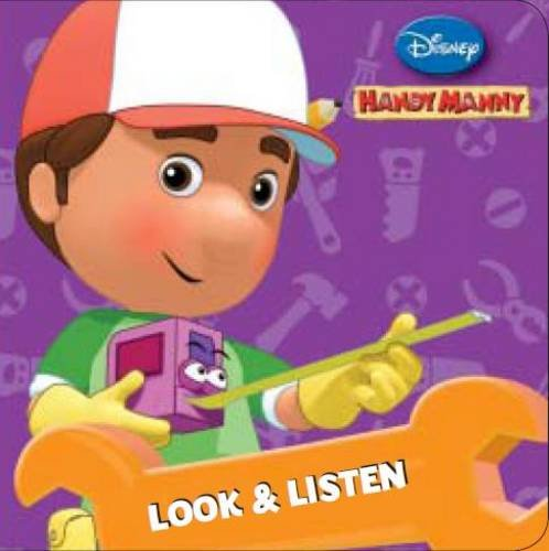 9781407590622: Disney My First Library: