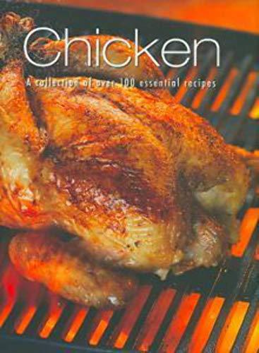 9781407594699: Chicken