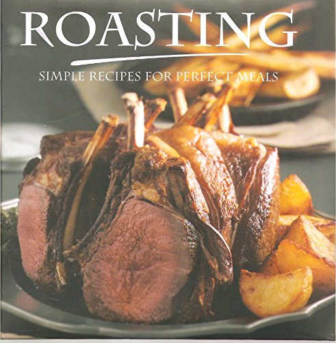 9781407594866: Roasting (Padded Collection)