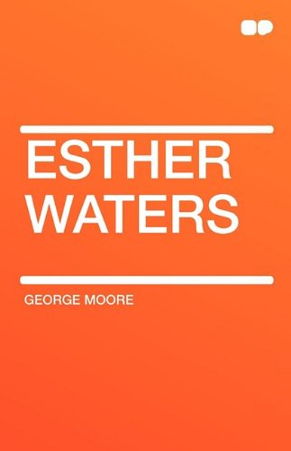 9781407604763: Esther Waters