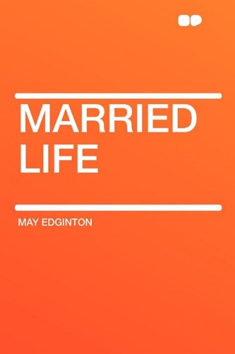 9781407605562: Married Life