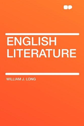 9781407608945: English Literature
