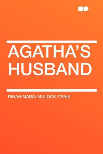 9781407622033: Agatha's Husband