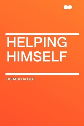 9781407634364: Helping Himself