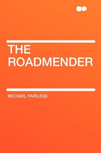 9781407641560: The Roadmender