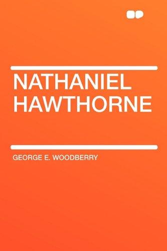 9781407642741: Nathaniel Hawthorne