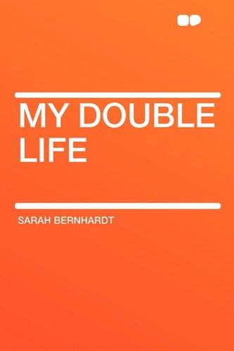 9781407651453: My Double Life