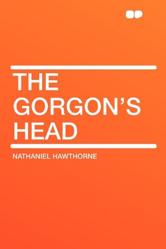 9781407652016: The Gorgon's Head