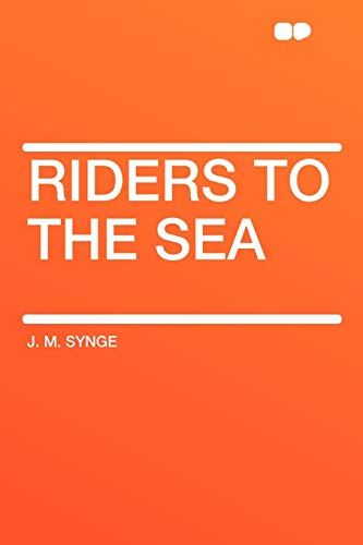 9781407655482: Riders to the Sea