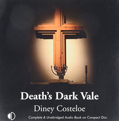 9781407910840: Death's Dark Vale
