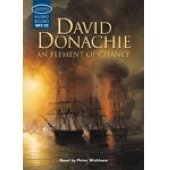 An Element of Chance (9781407912400) by David Donachie