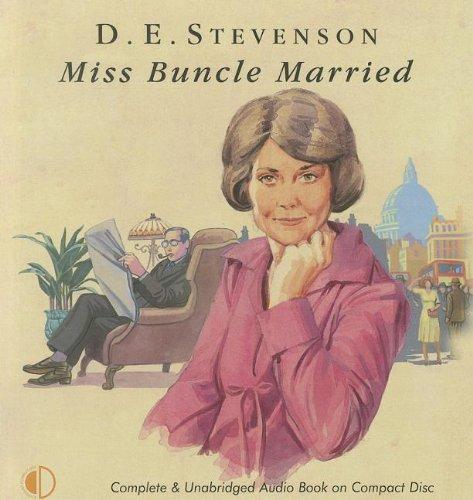 9781407916750: Miss Buncle Married