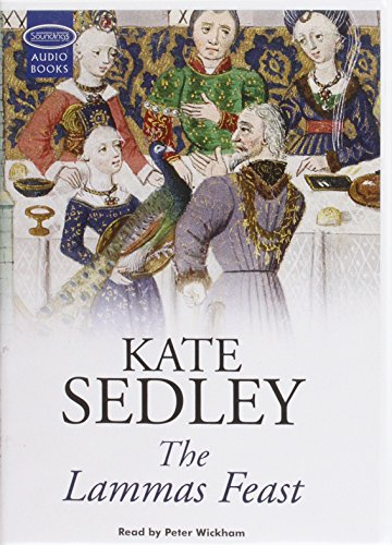 The Lammas Feast (1407918281) by Sedley, Kate