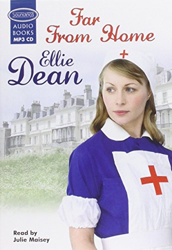 Far from Home: Ellie Dean