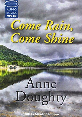 9781407935225: Come Rain, Come Shine