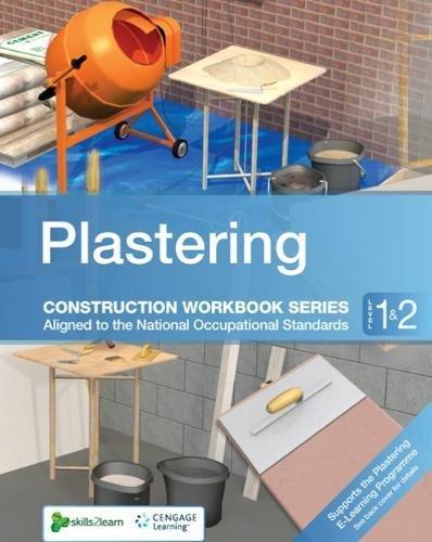 Plastering 1e: Value!