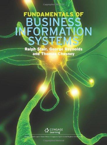 9781408044216: Fundamentals of B.I.S.