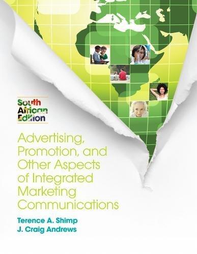 9781408093566: Integrated Marketing Communications