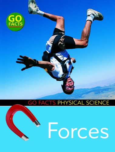Forces: ROHR IAN