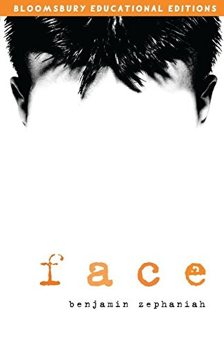 9781408109090: Face (Bloomsbury Educational Editions)