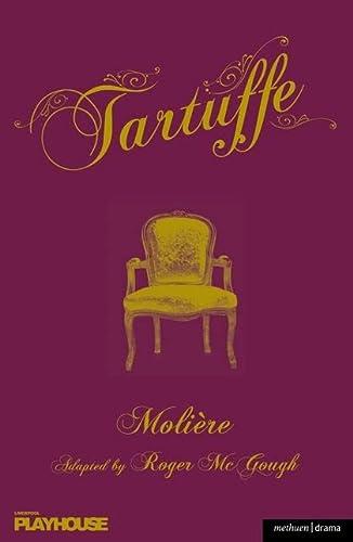 9781408109809: Tartuffe (Modern Plays)