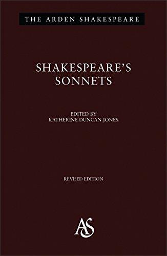 9781408124994: Shakespeare's Sonnets